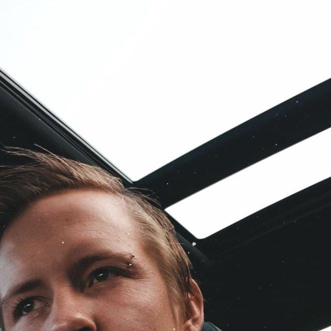 Bjørn-Erik Thauland